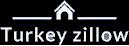 املاک و مستغلات TurkeyZillow