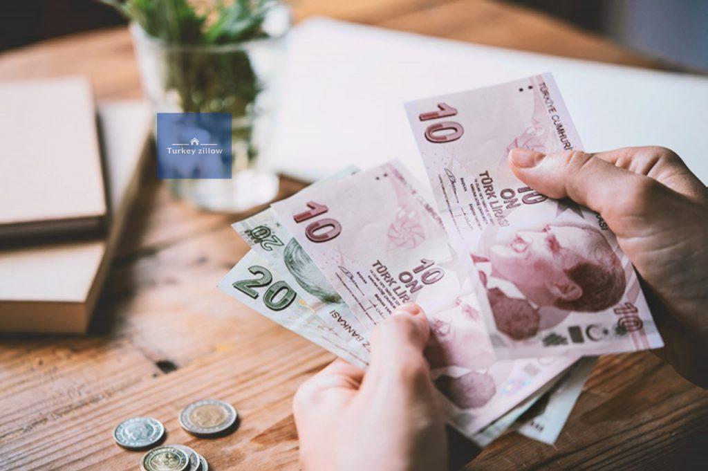 افتتاح-حساب-بانکی-در-ترکیه-
