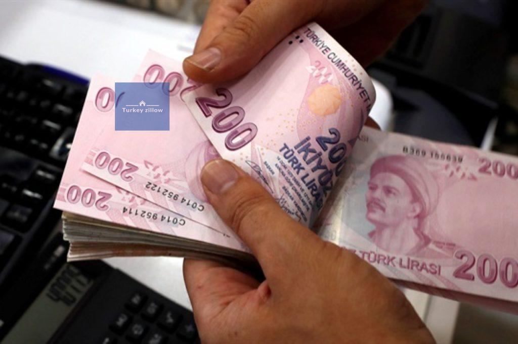 افتتاح-حساب-بانکی-در-ترکیه