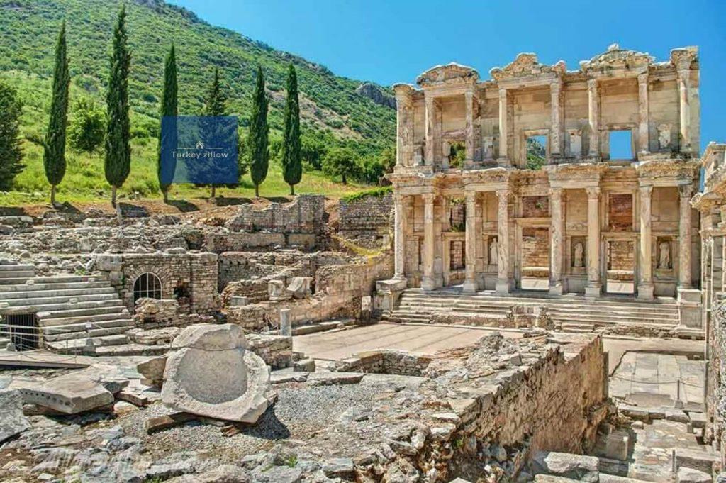 خرید-خانه-در-ترکیه
